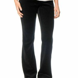 🌸 4/$20  Belly Cargo Straight Maternity Pants